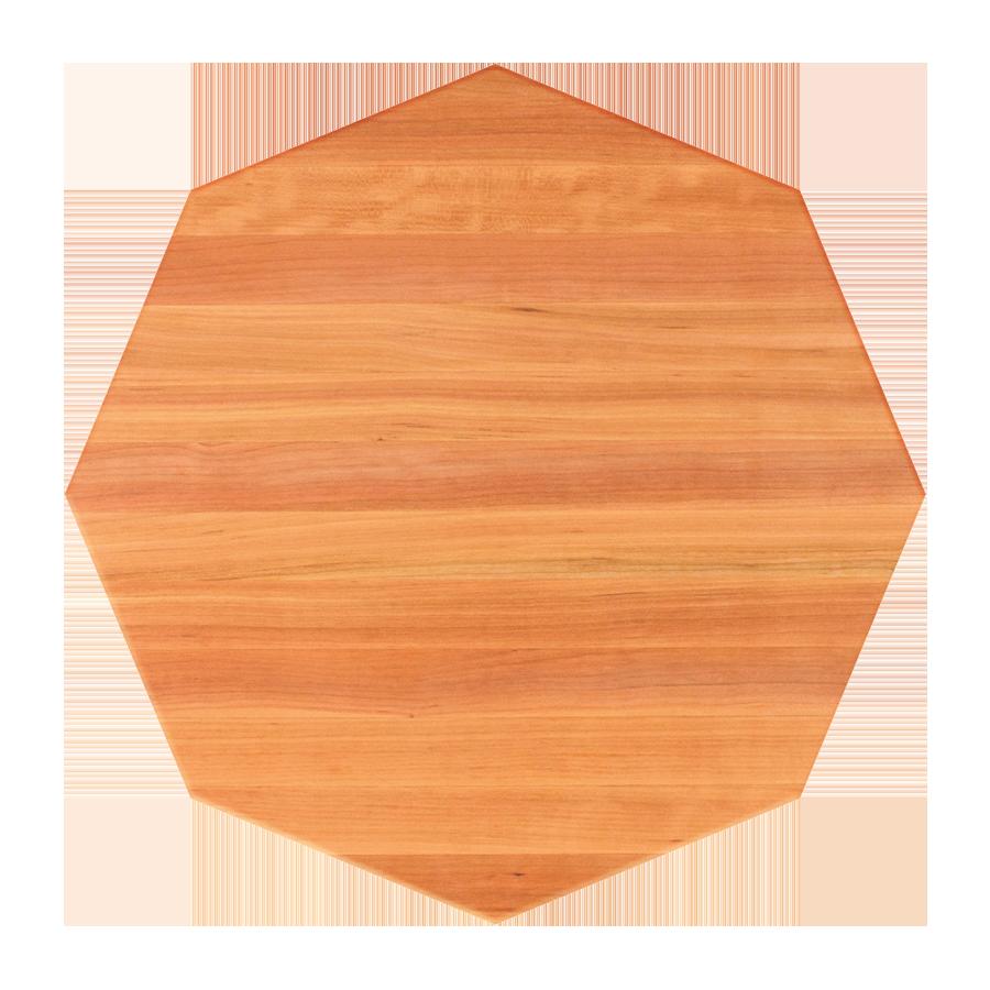 John Boos RTC-4848-OCT table top, wood
