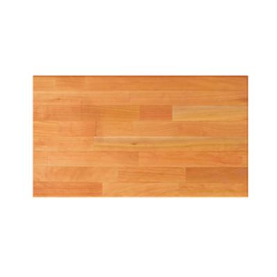 John Boos RTC-BL2460 table top, wood