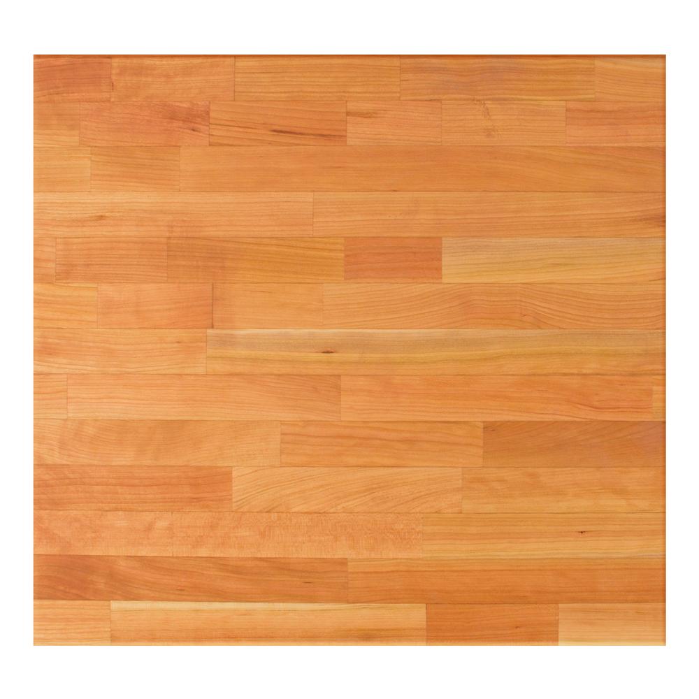 John Boos RTC-BL3030 table top, wood
