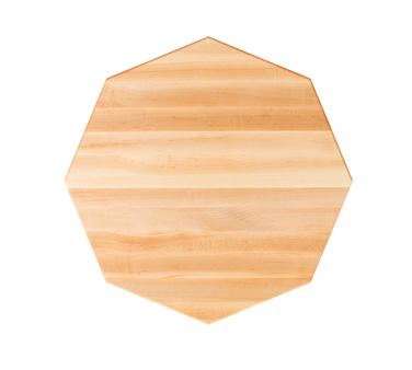 John Boos RTM-4848-OCT table top, wood