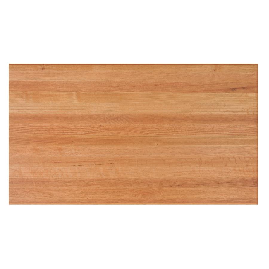 John Boos RTO-3072 table top, wood