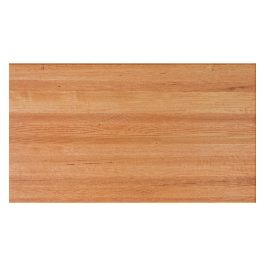 John Boos RTO-3684 table top, wood