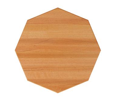 John Boos RTO-4848-OCT table top, wood