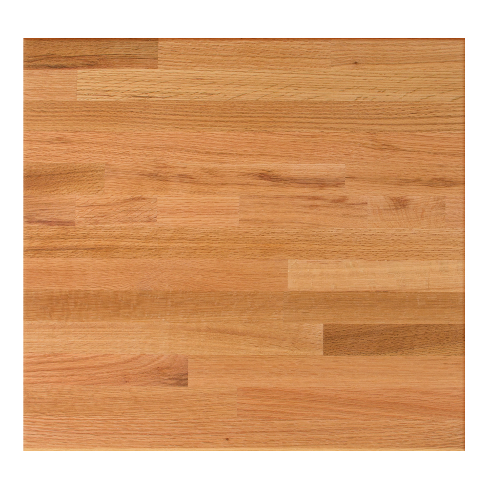 John Boos RTO-BL2424 table top, wood