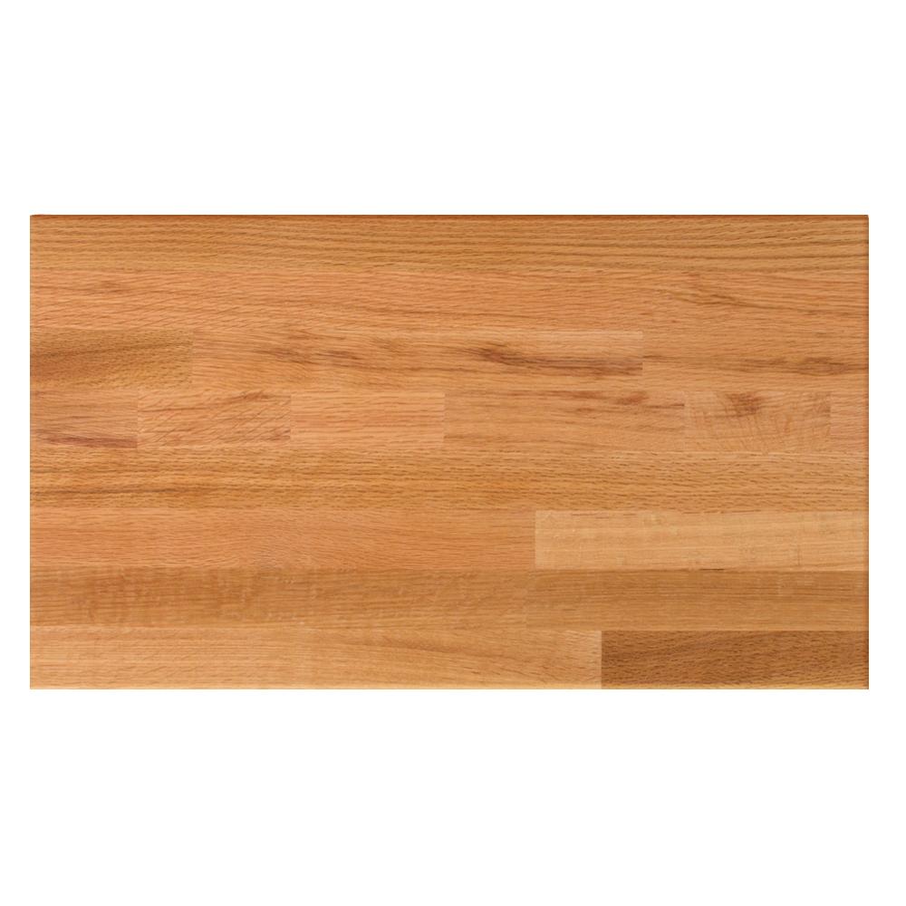 John Boos RTO-BL3042 table top, wood
