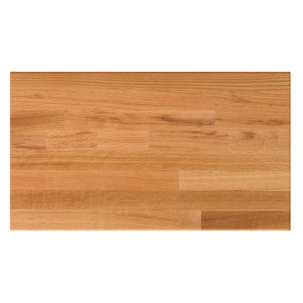 John Boos RTO-BL3642 table top, wood