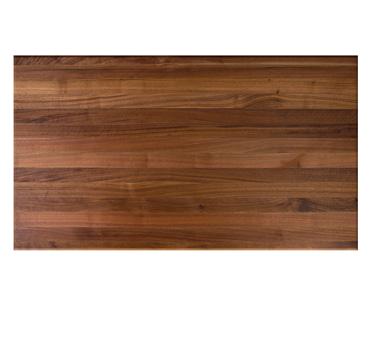 John Boos RTW-2430 table top, wood