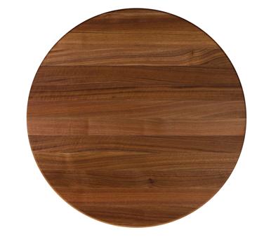 John Boos RTW-48 table top, wood