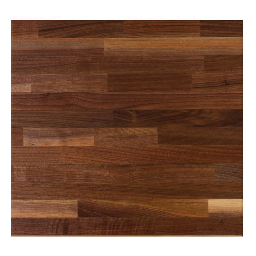 John Boos RTW-BL2424 table top, wood