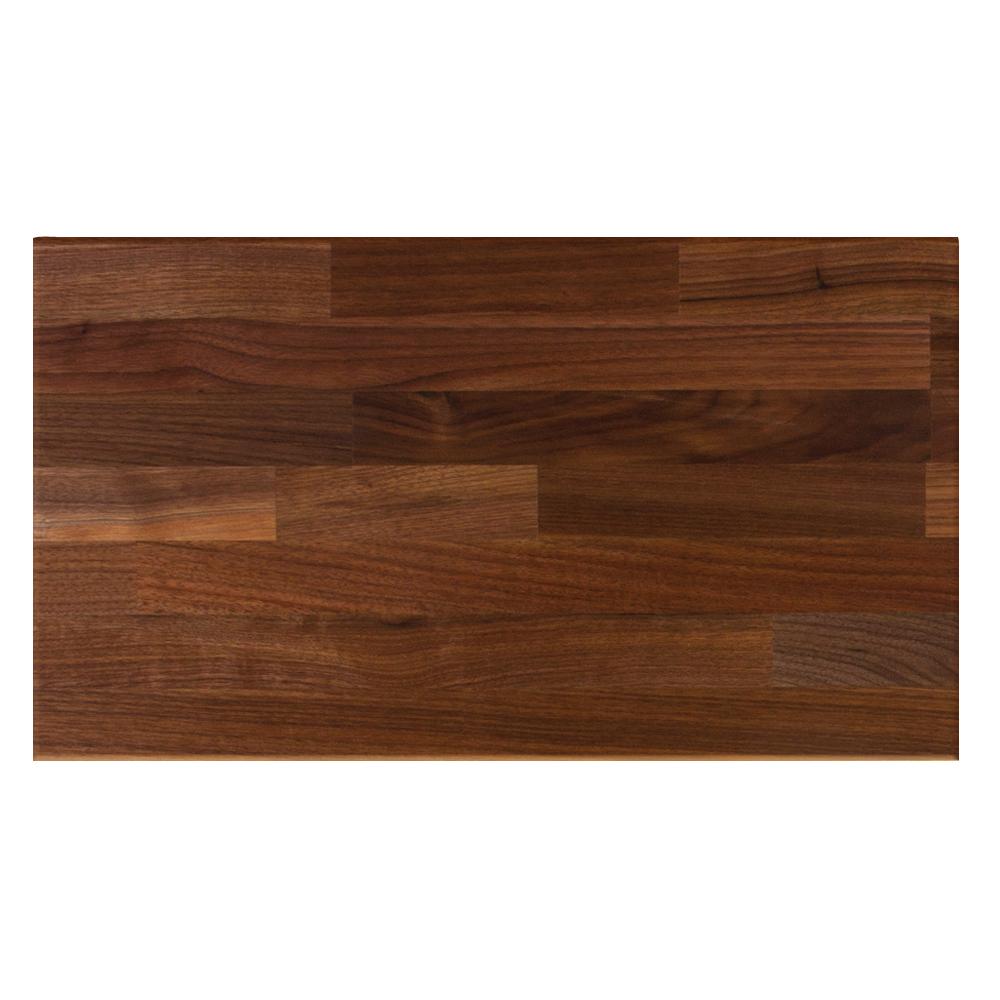 John Boos RTW-BL2436 table top, wood