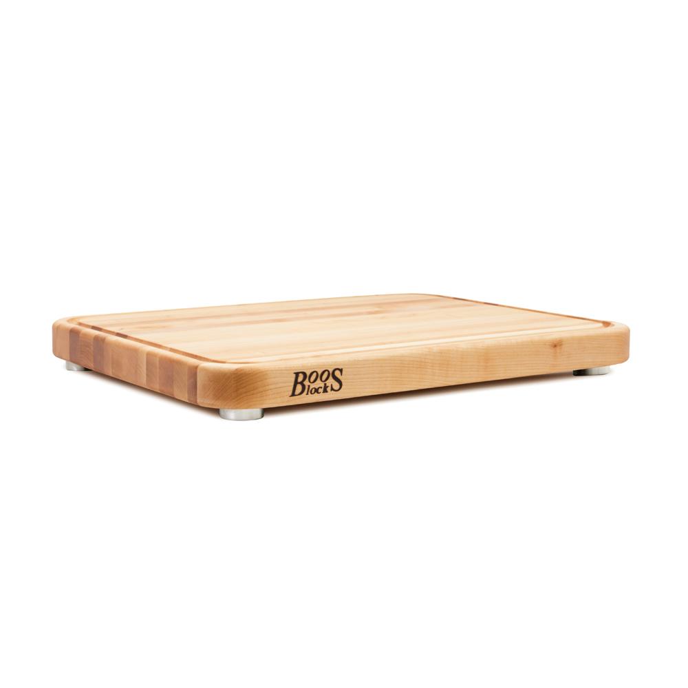 John Boos TEN2015 cutting board, wood