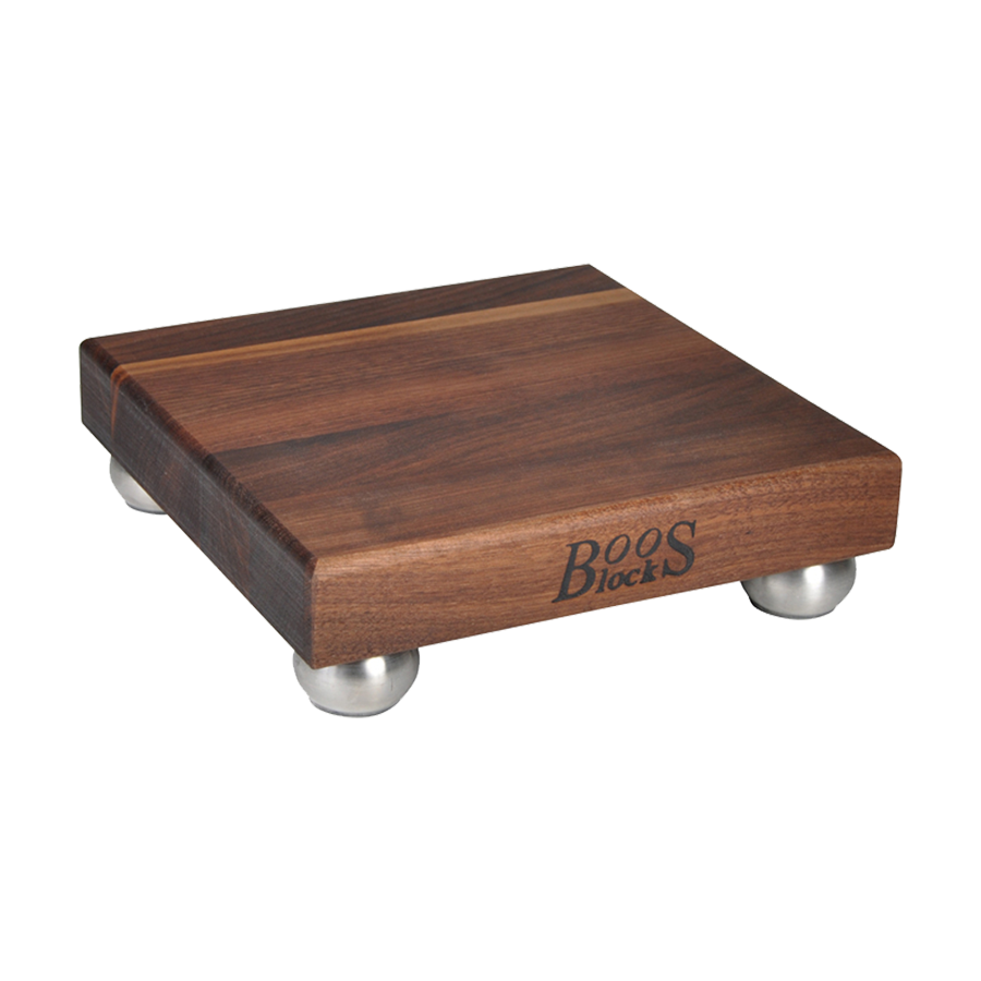John Boos WAL-12SS cutting board, wood