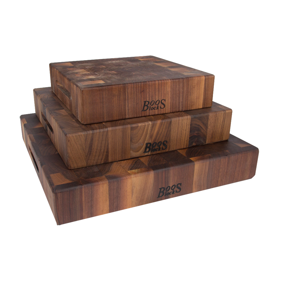 John Boos WAL-CCB151503 cutting board, wood