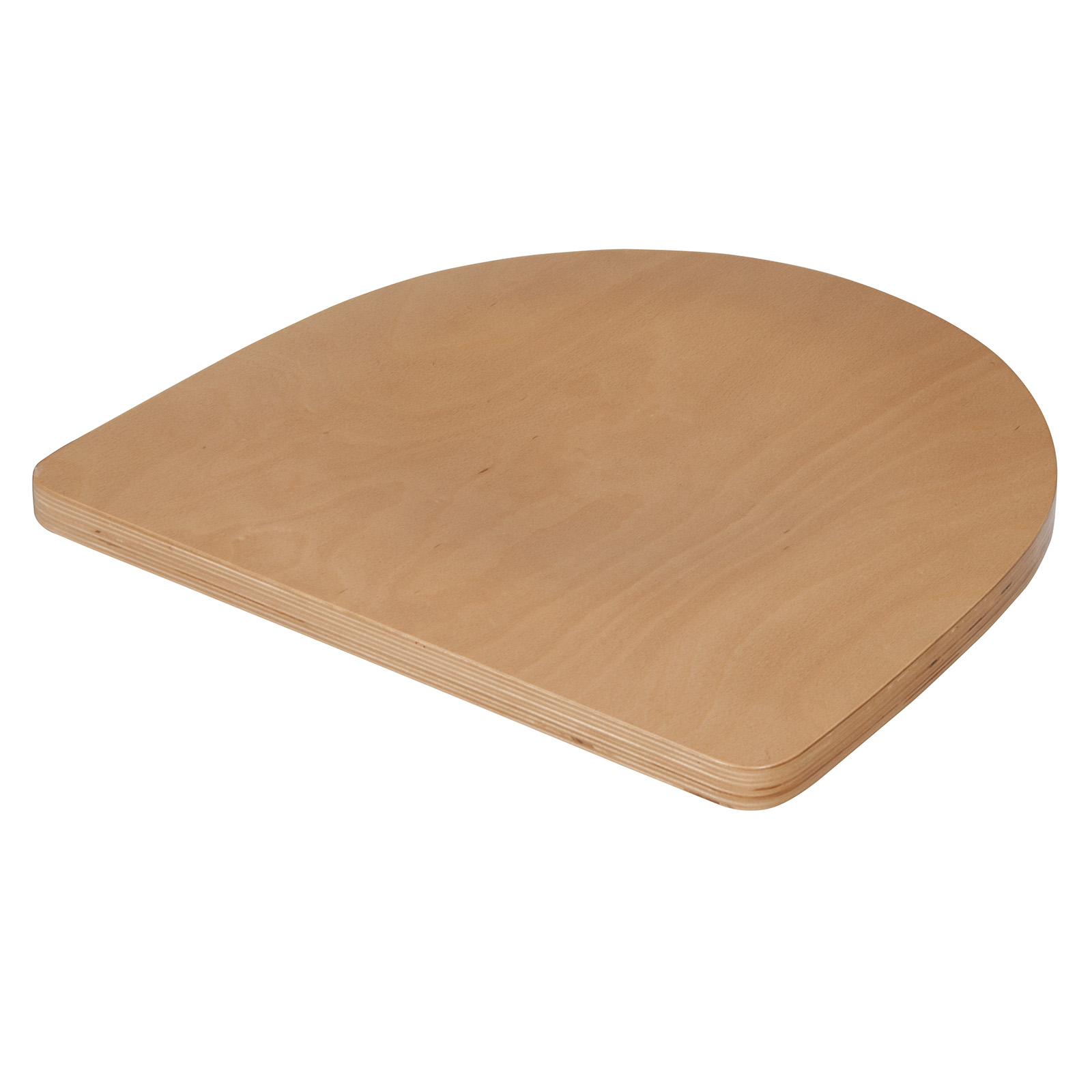 BK Resources BK-BWS-NB chair / bar stool seat