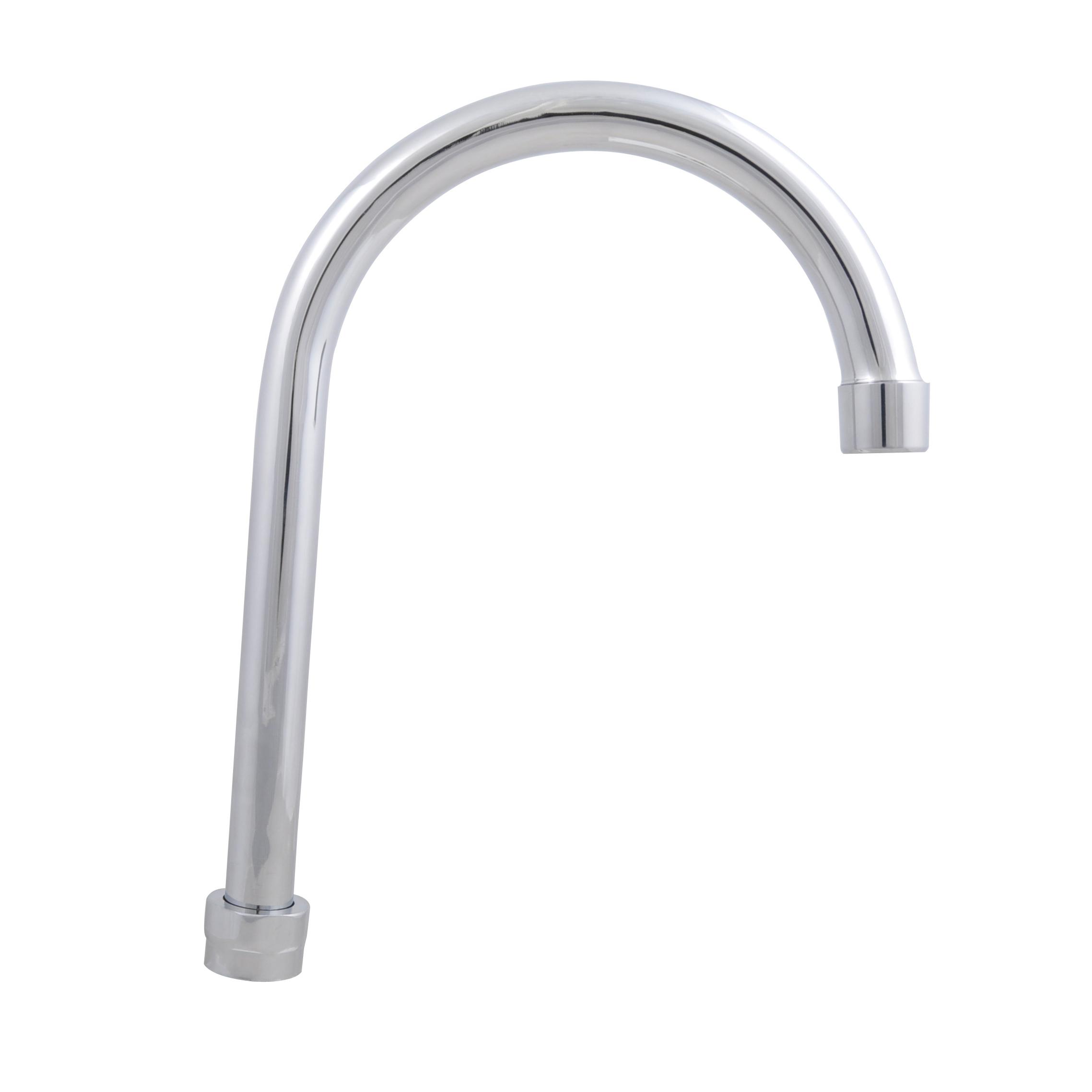 BK Resources BKF-HSPT-5G-G faucet, spout / nozzle