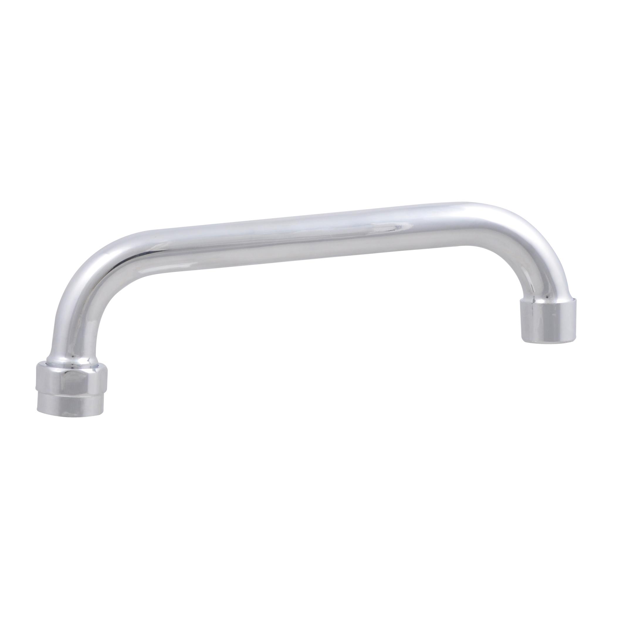 BK Resources BKF-HSPT-8-G faucet, spout / nozzle