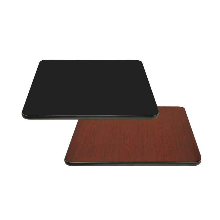 BK Resources BK-LT1-BM-3636 table top, laminate