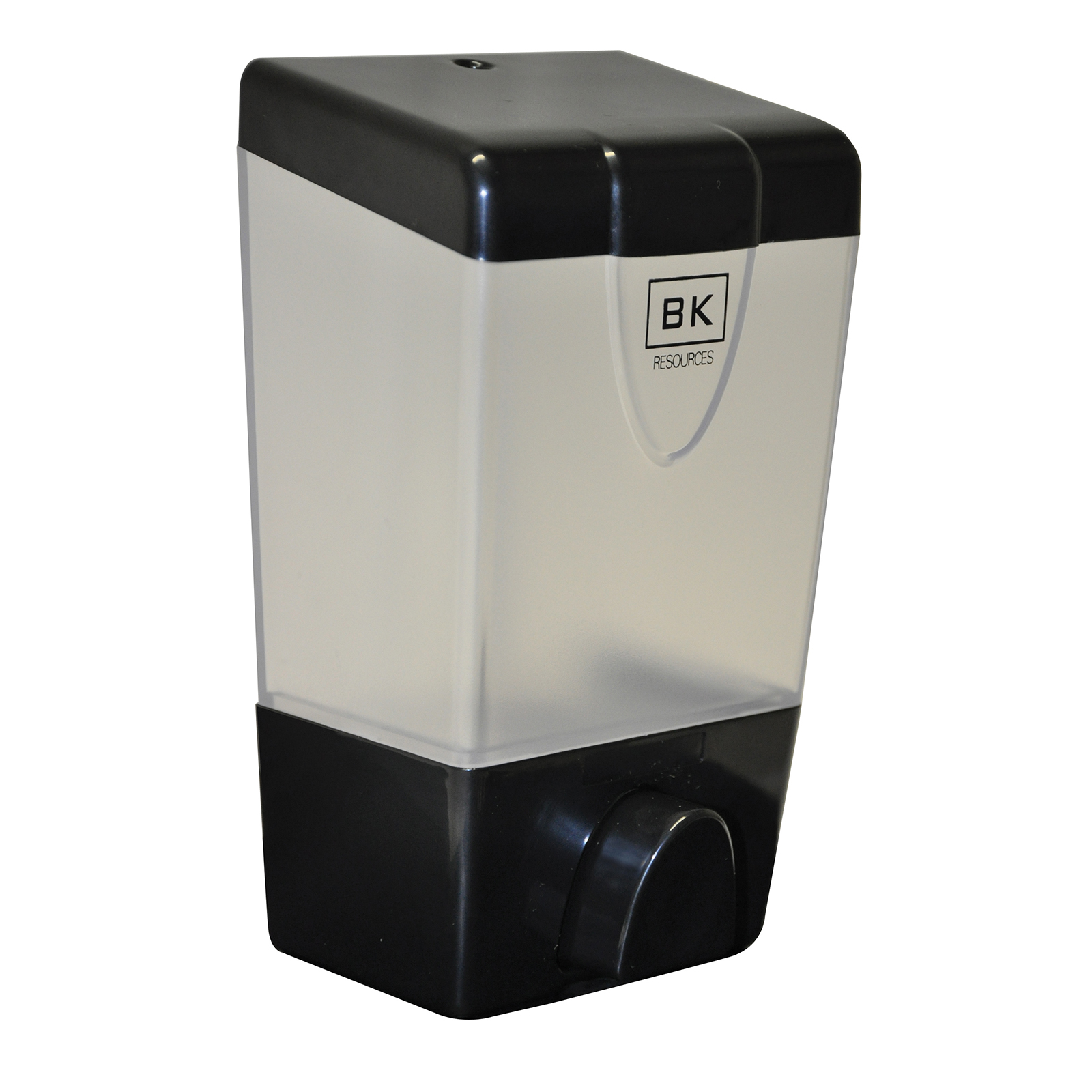 BK Resources BK-SD hand soap / sanitizer dispenser
