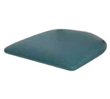 BK Resources BK-VPS-GR chair seat cushion