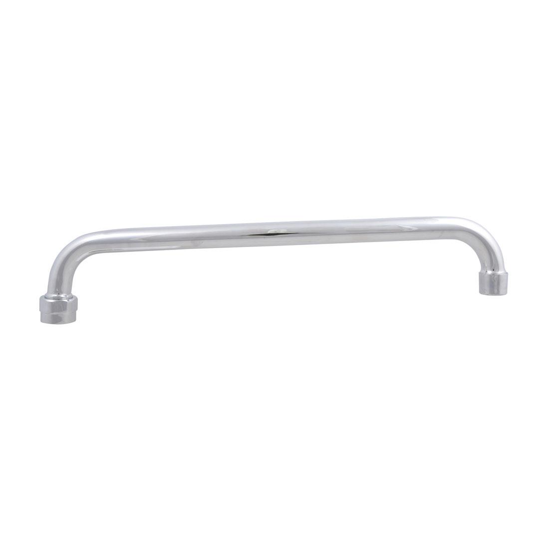 BK Resources EVO-SPT-14 faucet, spout / nozzle