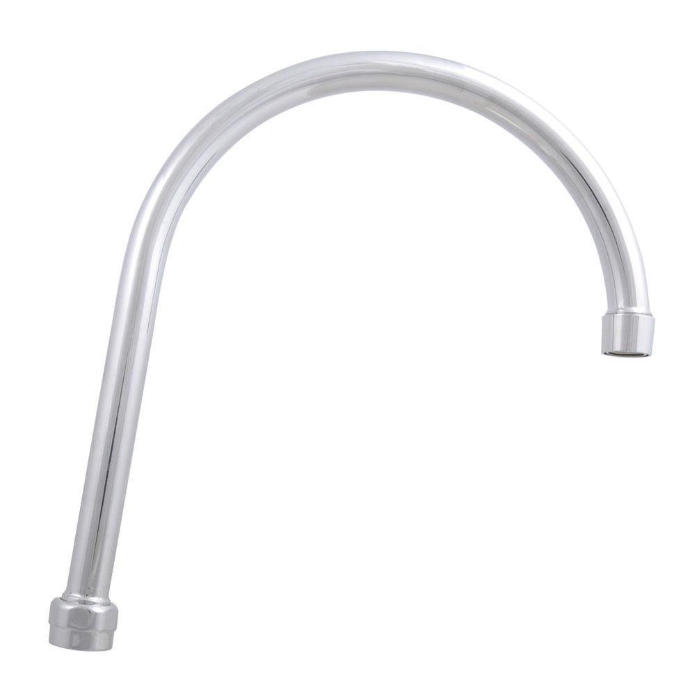 BK Resources EVO-SPT-8G faucet, spout / nozzle