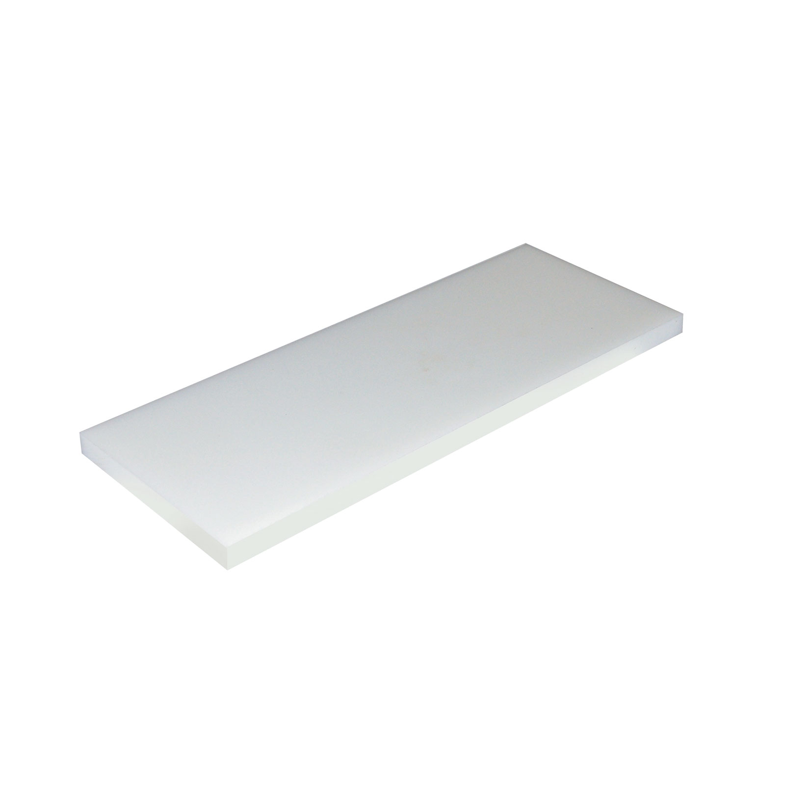 BK Resources HDPE-N-1/2-55121 cutting board, plastic
