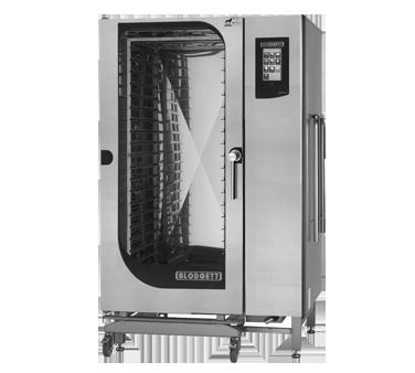Blodgett BCT202E combi oven, electric