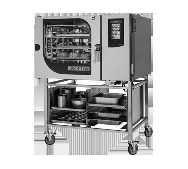 Blodgett BCT62E combi oven, electric
