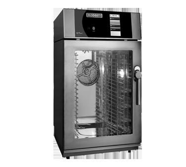 Blodgett BLCT-10E combi oven