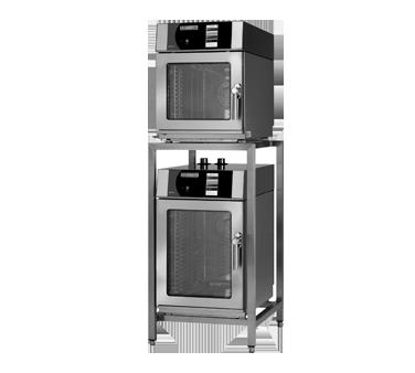 Blodgett BLCT-6-10E combi oven