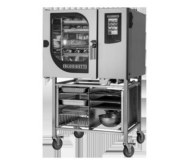 Blodgett BLCT61G combi oven, gas