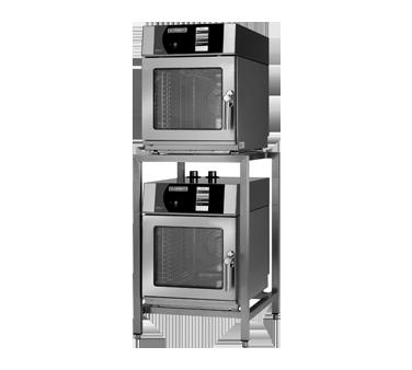 Blodgett BLCT-6-6E combi oven, electric