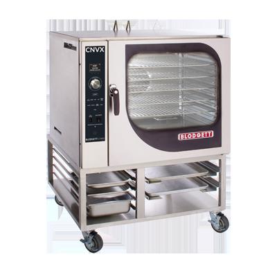 Blodgett CNVX-14G SGL convection oven
