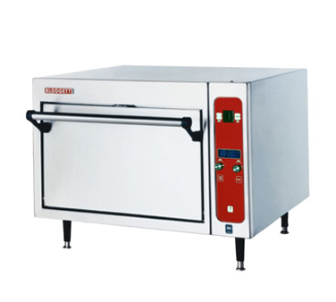 Blodgett 1415 SINGLE pizza bake oven, countertop, electric