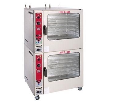 Blodgett Combi CNVX-14G DBL convection oven, gas