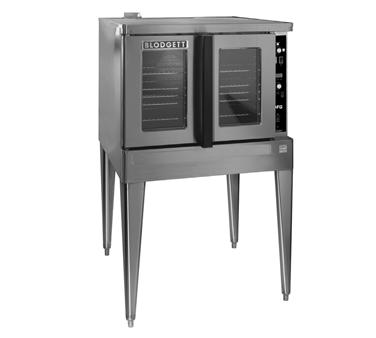 Blodgett Oven DFG-200-ES ADDL convection oven, gas
