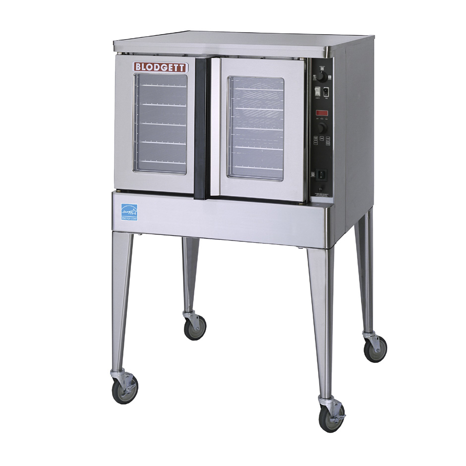 Blodgett MARK V-200 ADDL convection oven, electric