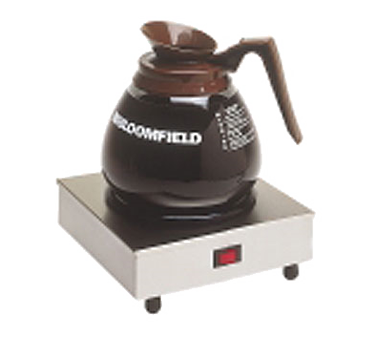 Bloomfield Ind. 8851S-120V coffee warmer