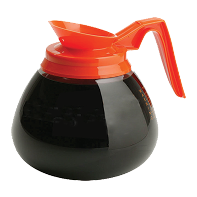Bloomfield Ind. DCF10221O24 coffee decanter