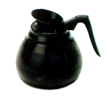 Bloomfield Ind. REG8923BL3 coffee decanter