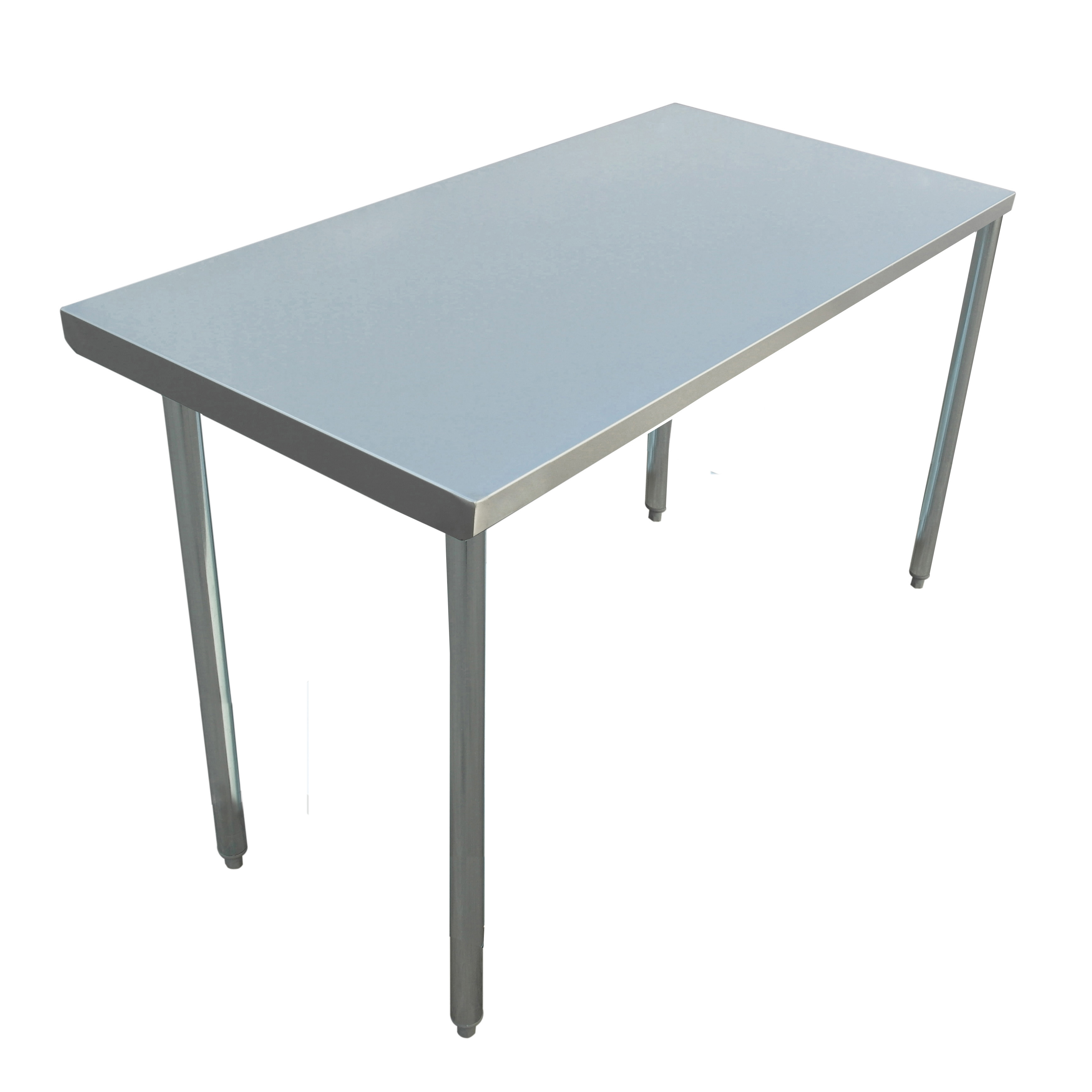 BevLes Company BT163F3048O work table,  40