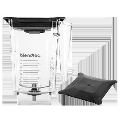 Blendtec 40-712-09 blender container