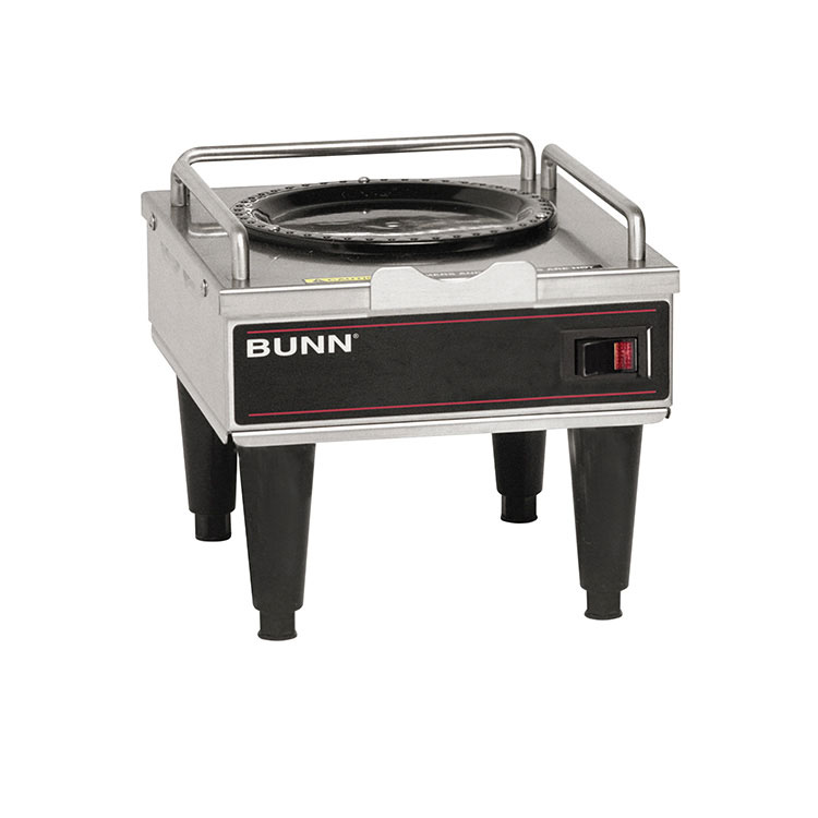 BUNN 12203.0010 coffee warmer