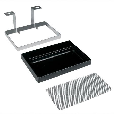 BUNN 20213.0103 drip tray