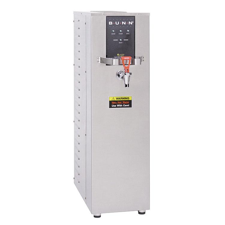 BUNN 26300.0001 hot water dispenser