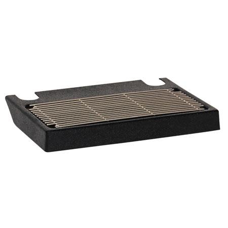 BUNN 26830.0000 drip tray