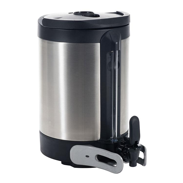 BUNN 27850.0200 thermal server, brew-thru