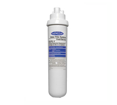 BUNN 30332.0001 water filtration system, cartridge