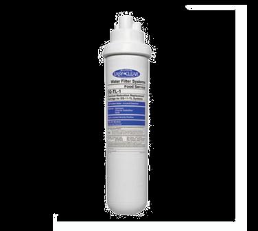 BUNN 30332.0004 water softener conditioner, cartridge