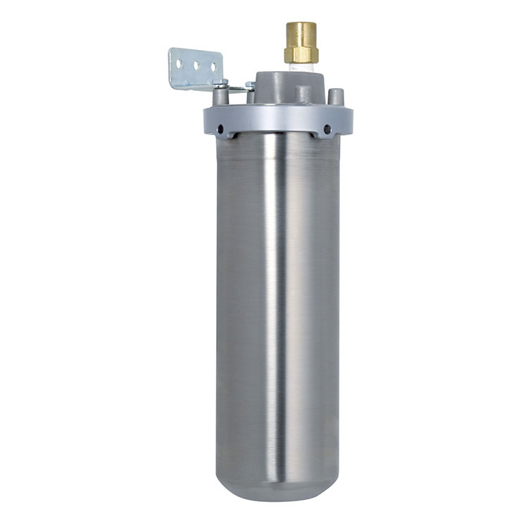 BUNN 30370.1000 water filtration system, for coffee brewers